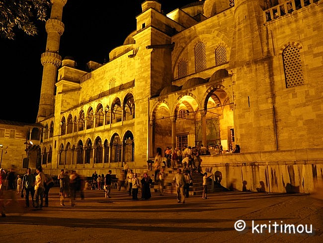 palast des sultans kreuzworträtsel