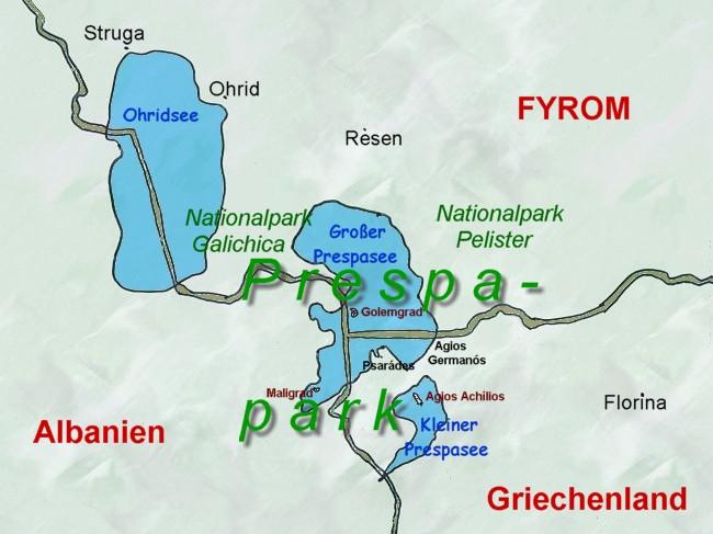 albaniens 3 gröste stadte